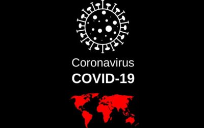 Koronavirus: što moramo znati o karanteni, odnosno izolaciji?