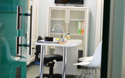 Centar za opštu i hirurgiju debelog crijeva Odobašić privremeno obustavlja rad
