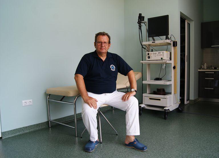 Obavijest za pacijente